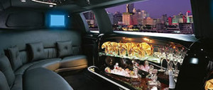 Los Angeles Limo and Transportation