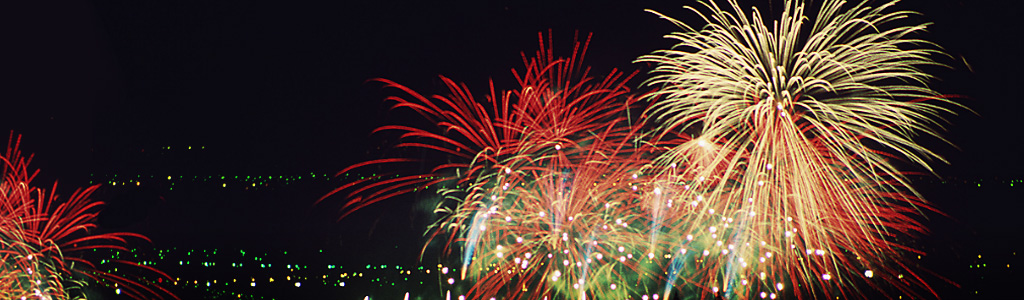 eye-catching-fire-works-website-header